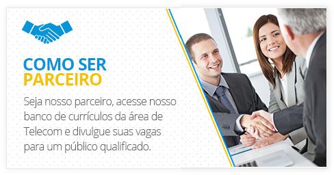 banner_como_ser_parceiro